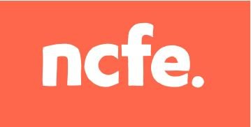 ncfe_logo_red